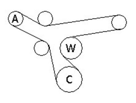 Все плюсы и минусы водяного электрогенератора