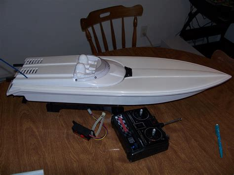 Traxxas Nitro Boats For Sale by Traxxas Nitro Vee Rtr Boat R C Tech Forums