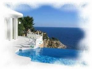Ferienhaus Kaufen Spanien : costa dorada besuchen sie die kreisstadt 66606 st ~ Lizthompson.info Haus und Dekorationen