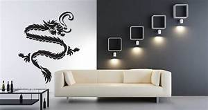 cool wall stickers living world map wall sticker With best brand of paint for kitchen cabinets with world map sticker wall art