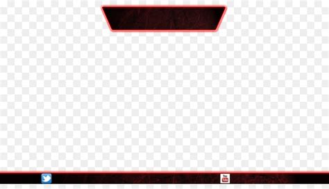 twitch template 1080p twitch layout template image collections template design