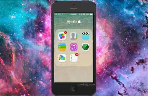 screen mirroring iphone how to enable airplay mirroring in ios to an iphone