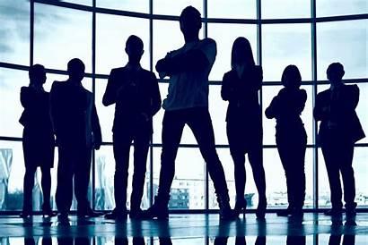 Team Business Leader Leadership Professionals Entrepreneur Examples