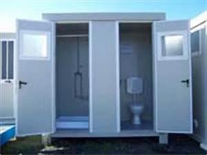 Toilette Chimique Pour Maison : tuyaux toilettes chimiques chantier location ~ Premium-room.com Idées de Décoration