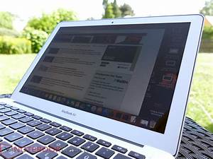 M: Apple 13 MacBook Air,.8GHz Intel Core Refurbished 13 -Inch Apple, macBook, airs