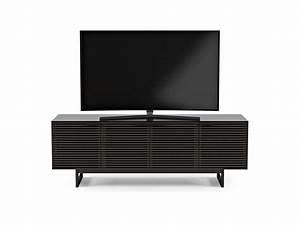 Corridor 8179 Modern Tv Stand  U0026 Media Console