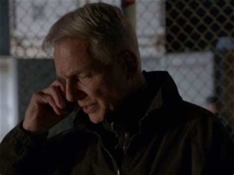 Ncis You Keep Him Alive Trailer Video Detective