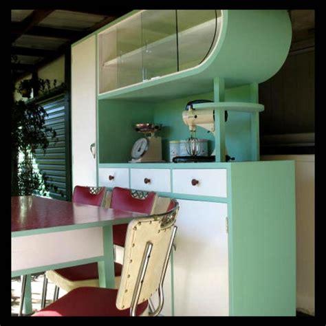 1950 retro kitchen accessories 1126 best vintage kitchen appliances images on 3812