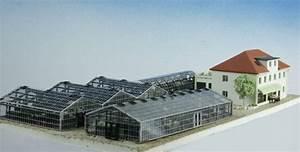 Gewächshaus Groß Kaufen : gew chshaus gro mit inneneinrichtung bausatz spur z 1 220 eur 25 95 picclick it ~ Whattoseeinmadrid.com Haus und Dekorationen
