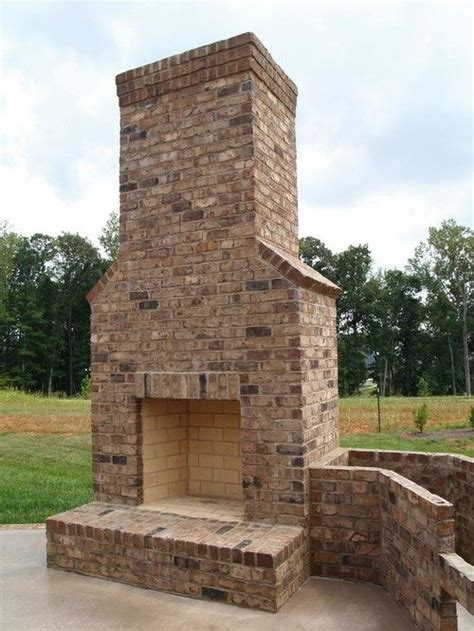 28 Best Mortar (& Trim) Makes A Difference! Images On