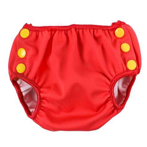 diaper wonder woman swim superhero tv underwear movies