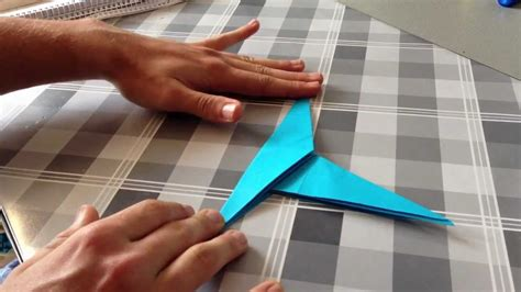 giraffe kostüm selber machen origami giraffe falten papiergiraffe selber machen