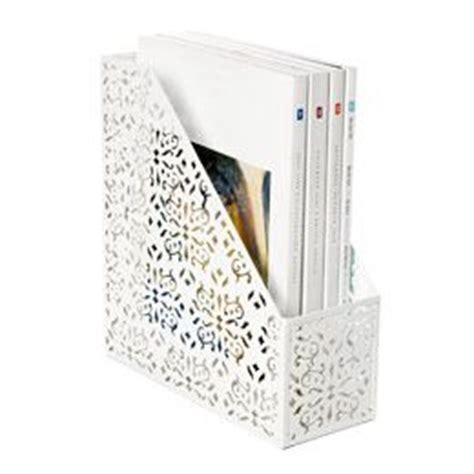 kitchen cabinet drawer best 25 magazine files ideas on magazine file 2483