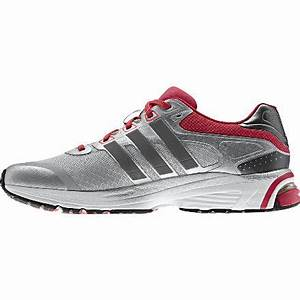 105 best My old school shoes Adidas images on Pinterest