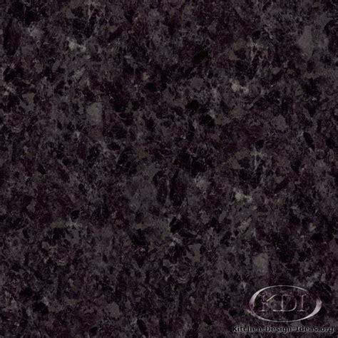 black granite black granite colors gallery