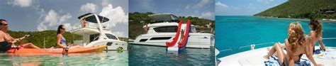 Power Catamaran In Bvi by Marinemax Archives Visailing