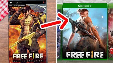 Free Fire En Nintendo Switch - Nintendo Switch Pro May Be ...