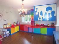 toy room ideas Kids Toy Ideas - Homeminecraft