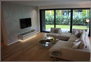 Wohnzimmer einrichten 3d online wohnzimmer house und for Wohnzimmer einrichten 3d