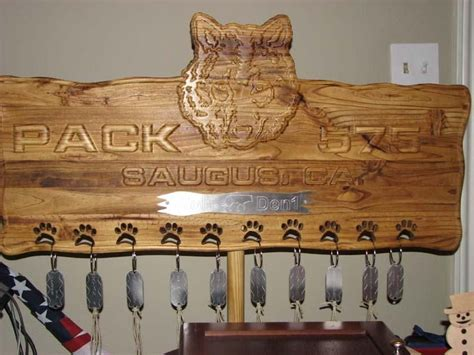 pin  woodworking projects  ideas   diy projects