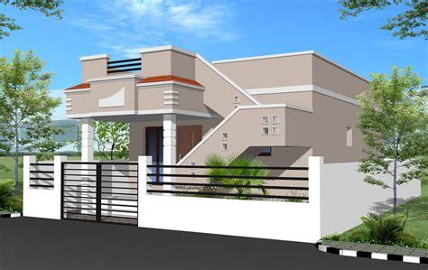 compound wall builders  kerala joy studio design