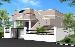 House compound wall design best cars reviews