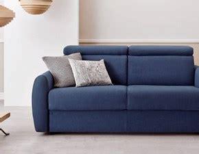divani letto design outlet prezzi divani design