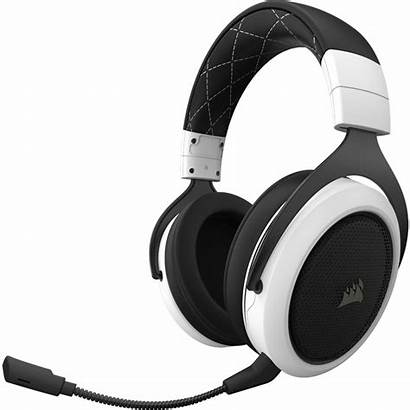 Auricular Corsair Hs70 Ps4 Pc Wireless Pcstock