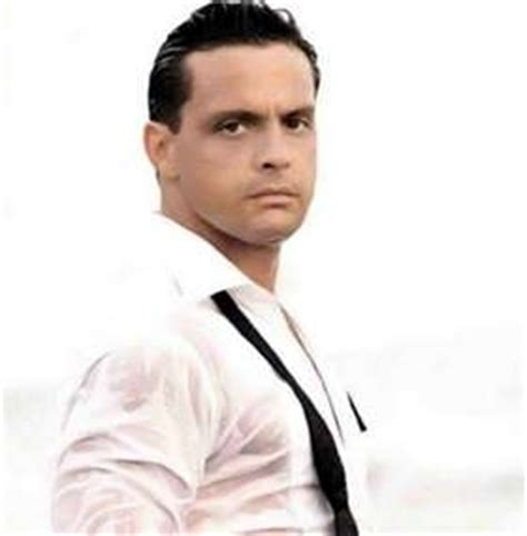 78 Best Images About Luis Miguel On Pinterest  Keep Calm