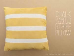 best 25 cheap pillows ideas on pinterest cheap With best affordable pillows