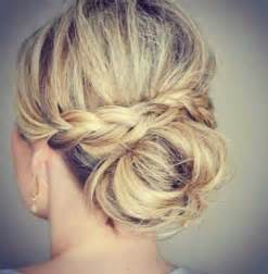 brautjungfern frisuren updo hairstyles for thin hair hairstyles 2017 hair colors and haircuts
