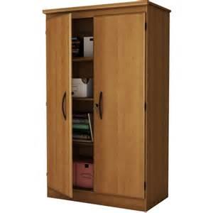 kitchen cabinets walmart quicua com