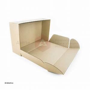 Tischdecke 350 X 150 : 550 350 150 ~ Watch28wear.com Haus und Dekorationen