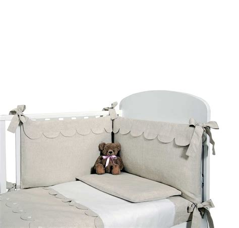 outlet culle outlet culle arredo corredo bimbi d category outlet