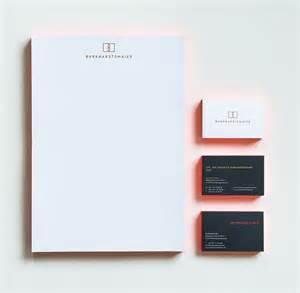 design briefpapier über 1 000 ideen zu briefbogen auf visitenkarten corporate und druckdesigns