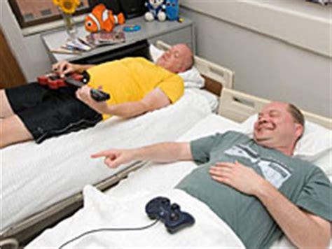 nasa bed rest study bed rest studies nasa