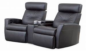 Best recliner brands top brands of recliners marvelous for Best brand recliners