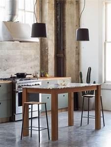 Arbeitsplatte Eiche Massiv Ikea : die besten 25 arbeitsplatte eiche massiv ideen auf pinterest transparente gardinen ~ Markanthonyermac.com Haus und Dekorationen