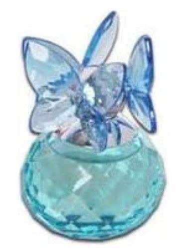 flower season perfume flower season provence jean pierre sand perfume a fragrance for women