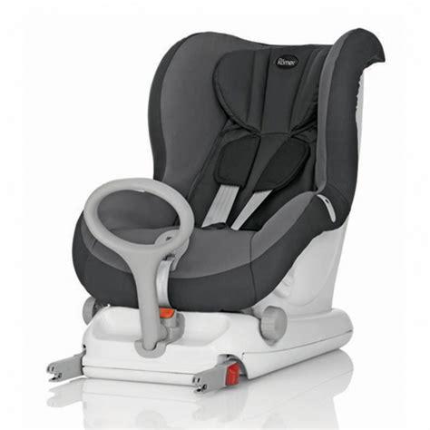 si鑒e auto romer isofix hibaby negozio ebay per bambini e neonati