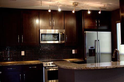 condo kitchen remodel ideas condo kitchen remodel