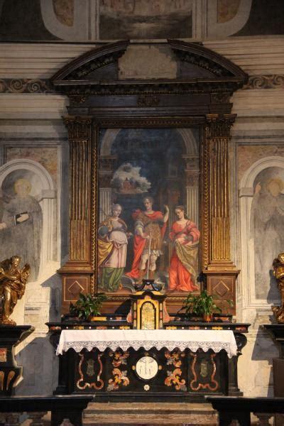 Monastero Lavello Calolziocorte by Monastero Di Santa Lavello