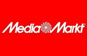 Induktionskochfeld Bei Media Markt : media markt prospekt download chip ~ Indierocktalk.com Haus und Dekorationen