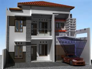 The Design Of Home by Home Interior Designs Exterior Appearance Of Luxury Homes