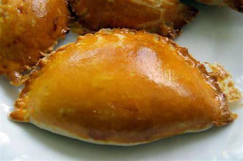 pate chausson facile 28 images chaussons aux pommes p 226 te feuillet 233 e en escargot