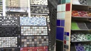 Espace carrelage carrelage cuisines salles de bains for Carrelage adhesif salle de bain avec rouleau led exterieur