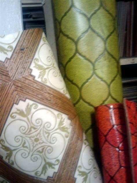 vintage style vinyl flooring vintage 60s orange harvest gold avocado and colonial 6875