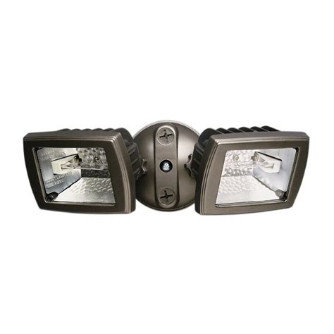 10 reasons to install halogen outdoor flood lights