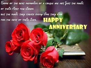 new anniversary wishes and greetings cards download With wedding anniversary images download