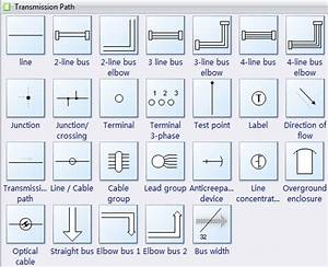 Systems Diagram  Free Examples And Software Download